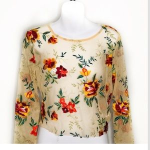 Urban Outfitters Top-i7